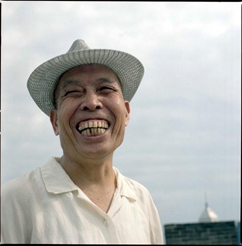 http://www.charleskasprzak.com/files/gimgs/th-17_smile.jpg
