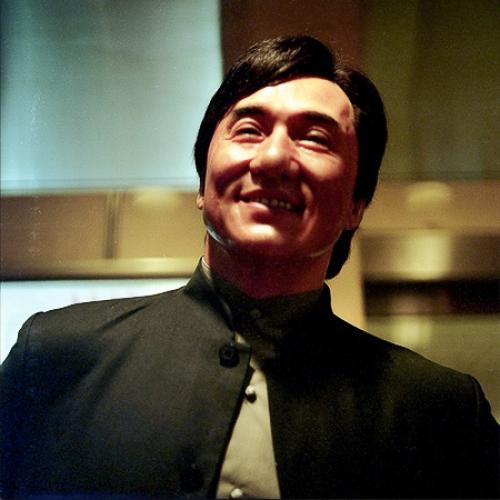 http://www.charleskasprzak.com/files/gimgs/th-17_c_kasprzak_china (2).jpg
