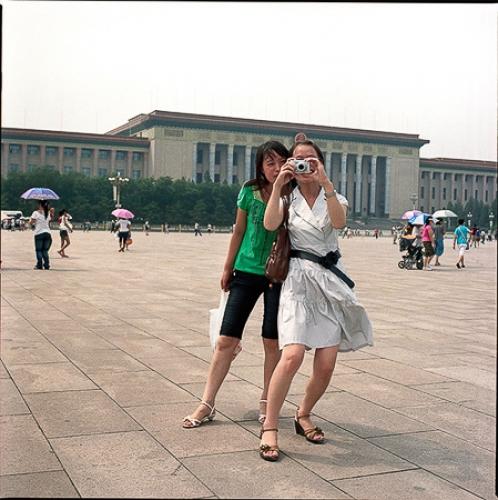 http://www.charleskasprzak.com/files/gimgs/th-17_c_kasprzak_china (6).jpg