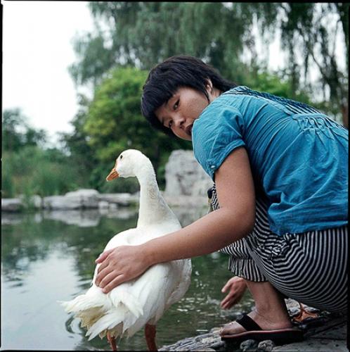 http://www.charleskasprzak.com/files/gimgs/th-17_c_kasprzak_china (5).jpg