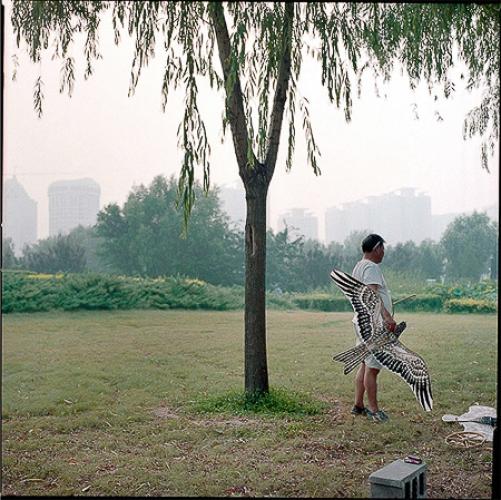 http://www.charleskasprzak.com/files/gimgs/th-17_c_kasprzak_china (4).jpg