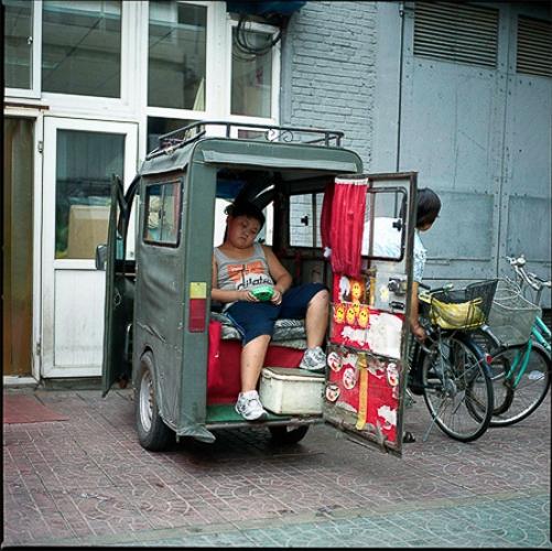 http://www.charleskasprzak.com/files/gimgs/th-17_c_kasprzak_china (8).jpg
