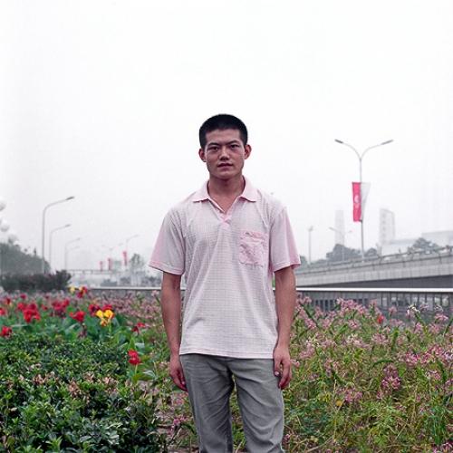 http://www.charleskasprzak.com/files/gimgs/th-17_c_kasprzak_china (7).jpg