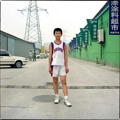http://www.charleskasprzak.com/files/gimgs/th-17_c_kasprzak_china (11).jpg