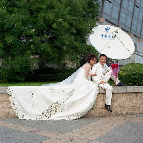 http://www.charleskasprzak.com/files/gimgs/th-17_c_kasprzak_china (12).jpg