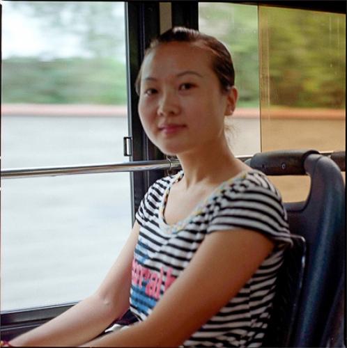 http://www.charleskasprzak.com/files/gimgs/th-17_c_kasprzak_china (10).jpg