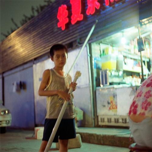 http://www.charleskasprzak.com/files/gimgs/th-17_c_kasprzak_china (13).jpg