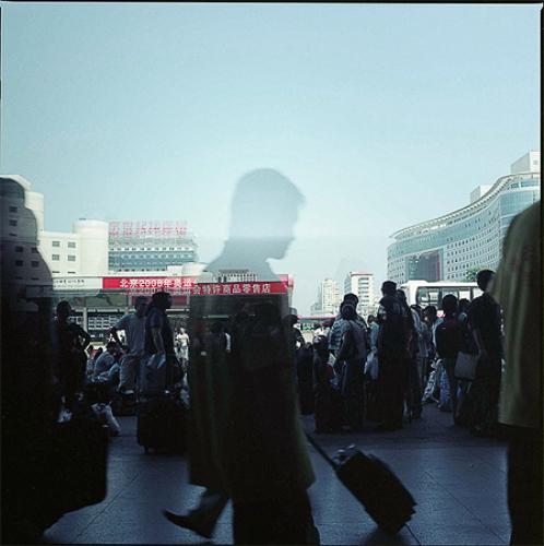 http://www.charleskasprzak.com/files/gimgs/th-17_c_kasprzak_china (16).jpg