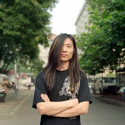 http://www.charleskasprzak.com/files/gimgs/th-17_c_kasprzak_china.jpg