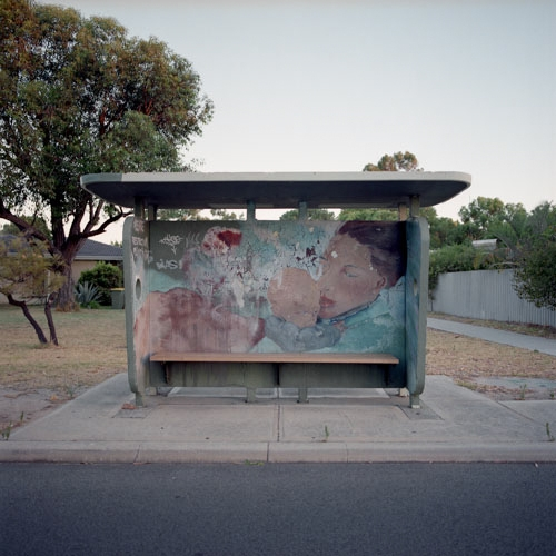 http://www.charleskasprzak.com/files/gimgs/th-21_bus stop-2.jpg